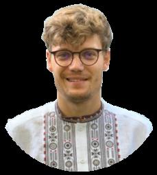 Олександр КОЗЛОВ