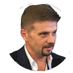 Юрій КОЗЛОВ