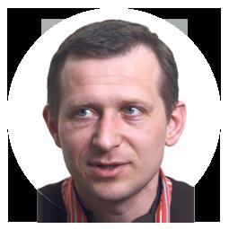 Роман Хімич