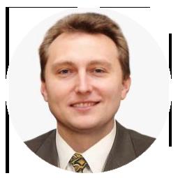 Олександр Кузнєцов