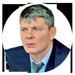 Данило Мялковський