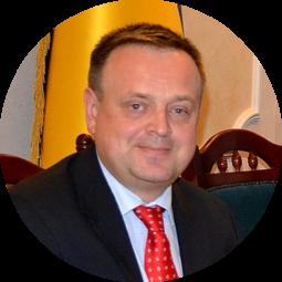 Владислав ФЕДОРЕНКО